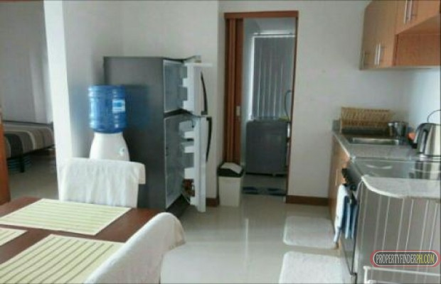 Photo #3 Condominium for rent in Cebu, Cebu City