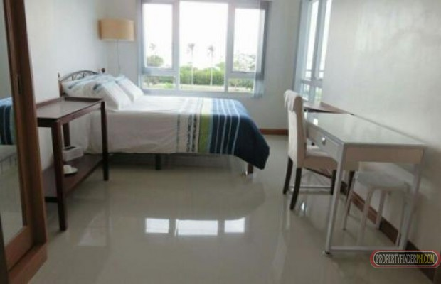 Photo #4 Condominium for rent in Cebu, Cebu City