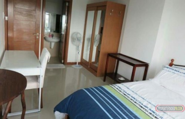 Photo #5 Condominium for rent in Cebu, Cebu City