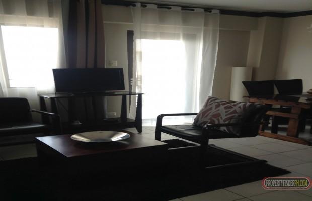 Photo #7 Condominium for rent in Metro Manila, Makati