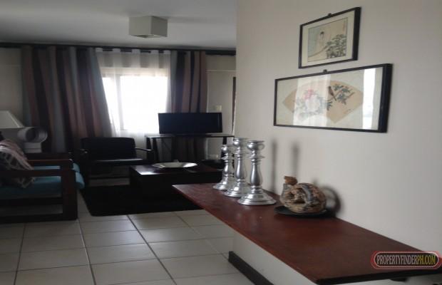 Photo #8 Condominium for rent in Metro Manila, Makati