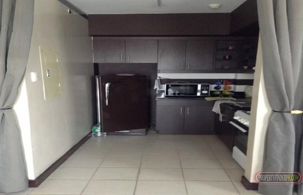 Photo #10 Condominium for rent in Metro Manila, Makati