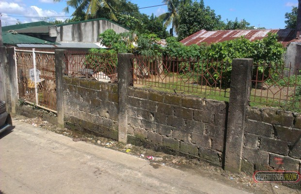 Photo #1 Residential Land for sale in Cavite, Gen. Mariano Alvarez