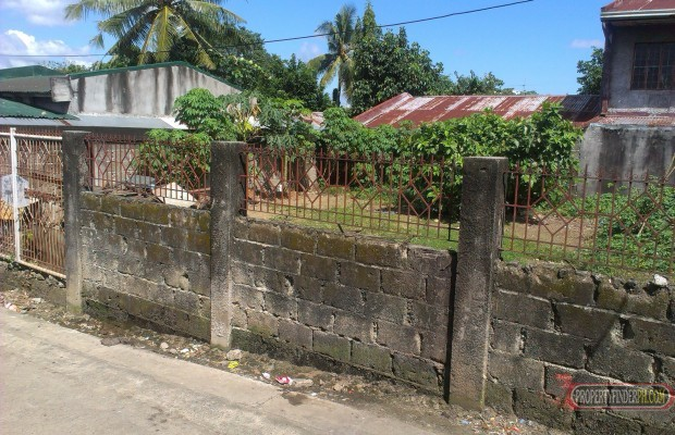 Photo #2 Residential Land for sale in Cavite, Gen. Mariano Alvarez