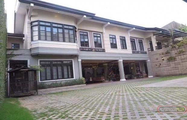 Photo #1 Other for sale in Metro Manila, Quezon City