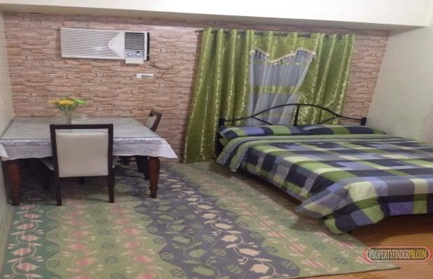 Photo #4 Condominium for rent in Metro Manila, Parañaque