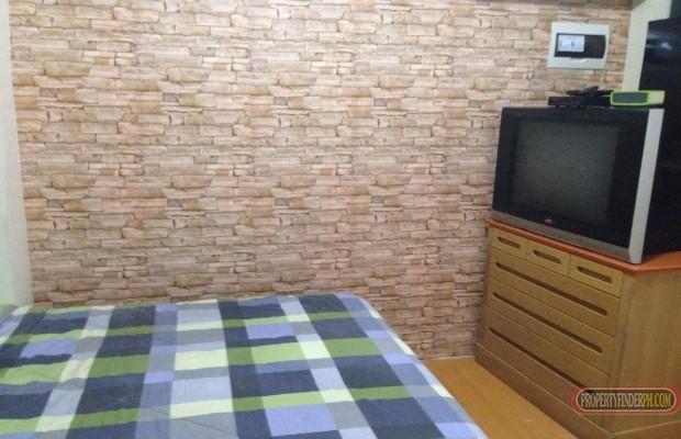 Photo #7 Condominium for rent in Metro Manila, Parañaque