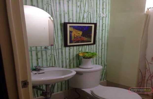 Photo #8 Condominium for rent in Metro Manila, Parañaque
