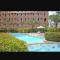 Photo #9 Condominium for rent in Metro Manila, Parañaque