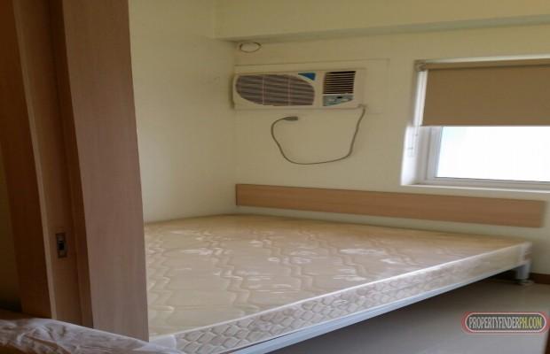 Photo #1 Condominium for rent in Metro Manila, Parañaque