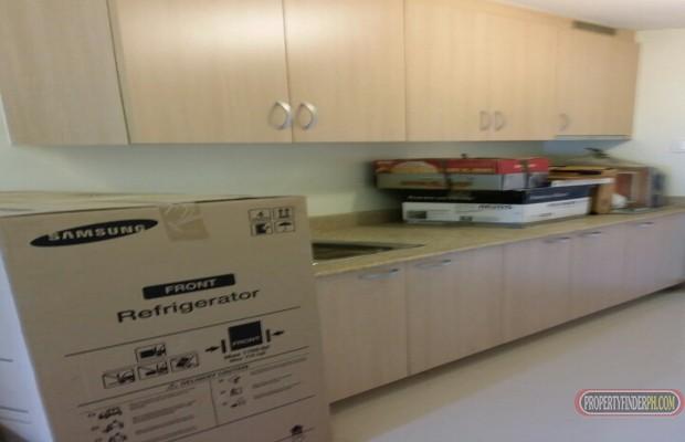 Photo #2 Condominium for rent in Metro Manila, Parañaque