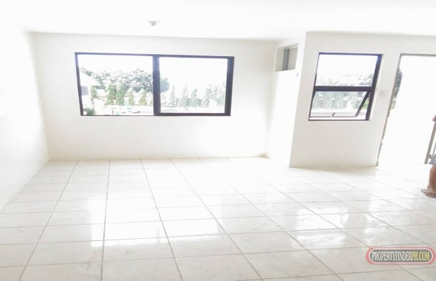 Photo #6 House and Lot for sale in Laguna, San Pedro
