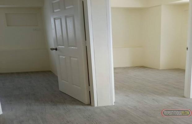 Photo #7 Condominium for rent in Metro Manila, Quezon City