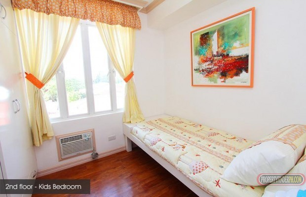 Photo #10 Townhouse for sale in Metro Manila, Makati