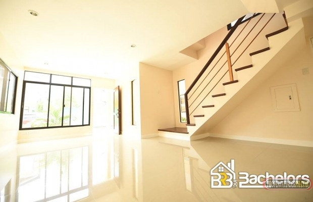 Photo #3 House and Lot for sale in Cebu, Talisay City