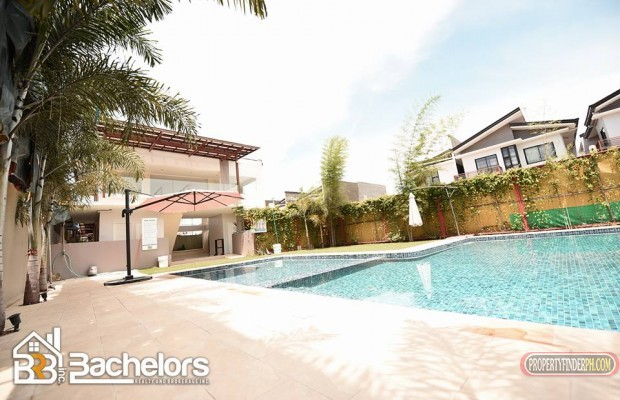 Photo #7 House and Lot for sale in Cebu, Talisay City