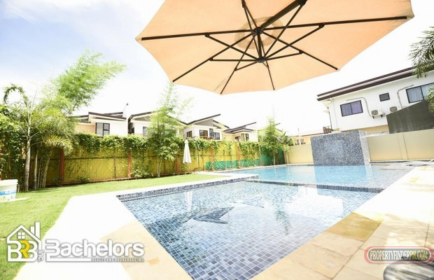 Photo #8 House and Lot for sale in Cebu, Talisay City