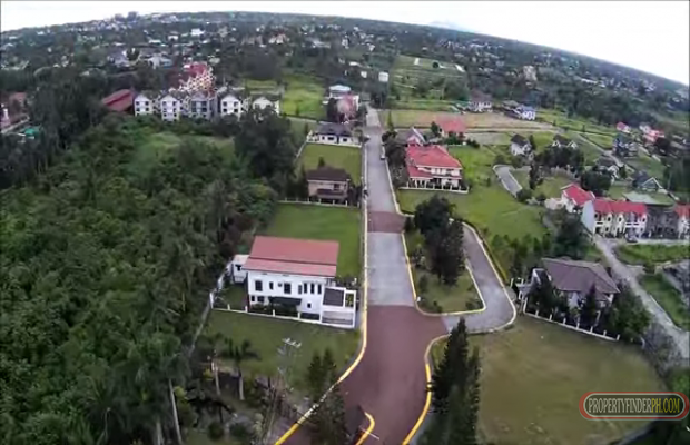 Photo #3 Residential Land for sale in Cavite, Tagaytay City