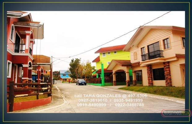 Photo #8 Residential Land for sale in Cavite, Tagaytay City