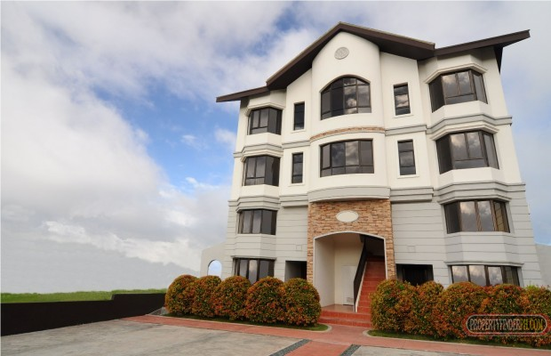 Photo #1 Condominium for sale in Cavite, Tagaytay City