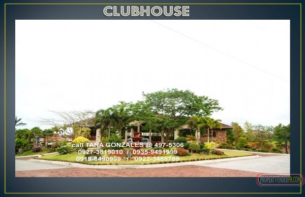 Photo #3 Condominium for sale in Cavite, Tagaytay City