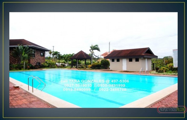 Photo #4 Condominium for sale in Cavite, Tagaytay City