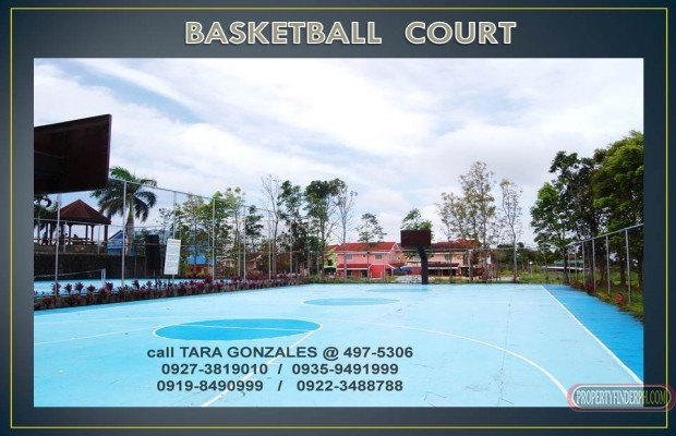 Photo #5 Condominium for sale in Cavite, Tagaytay City