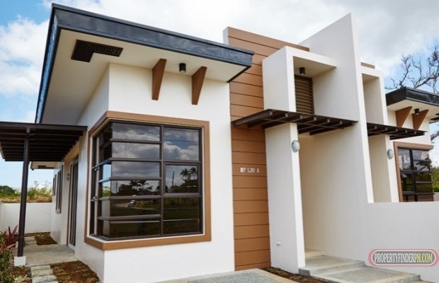 Photo #2 House and Lot for sale in Cavite, Alfonso