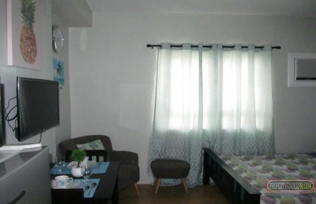 Photo #2 Condominium for rent in Cebu, Cebu City