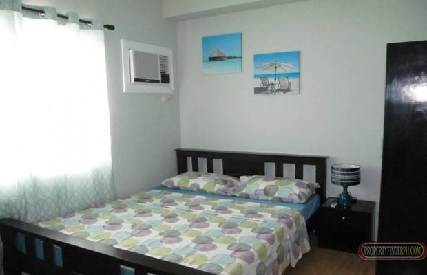 Photo #4 Condominium for rent in Cebu, Cebu City