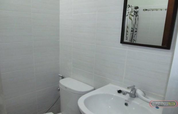 Photo #9 Condominium for rent in Cebu, Cebu City
