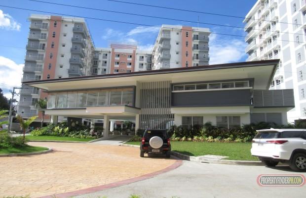 Photo #10 Condominium for rent in Cebu, Cebu City