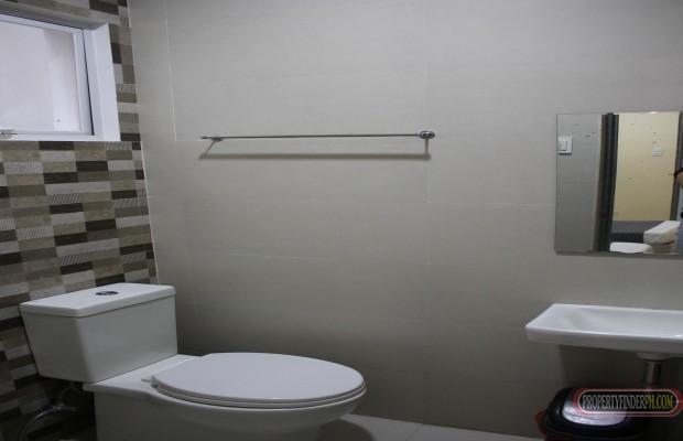 Photo #8 Room for rent in Camarines Sur, Naga City