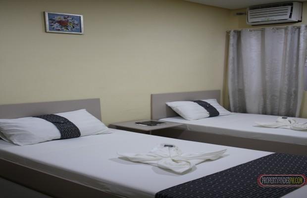 Photo #2 Room for rent in Camarines Sur, Naga City