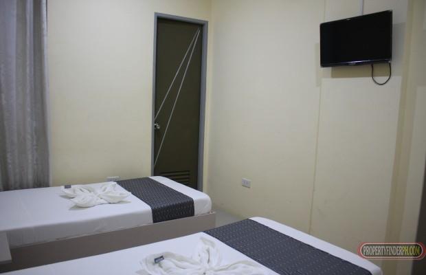 Photo #3 Room for rent in Camarines Sur, Naga City