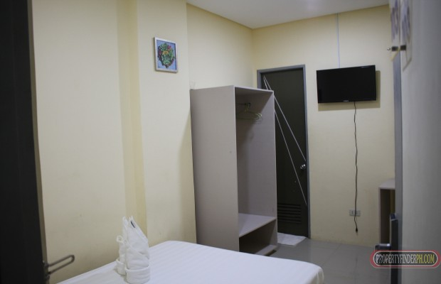 Photo #6 Room for rent in Camarines Sur, Naga City