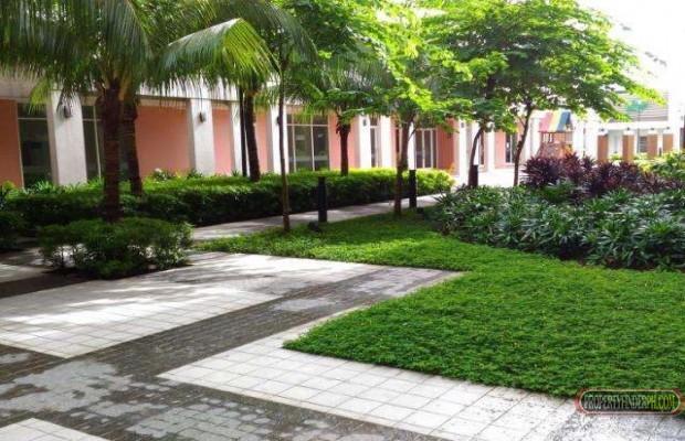 Photo #3 Condominium for sale in Metro Manila, Manila