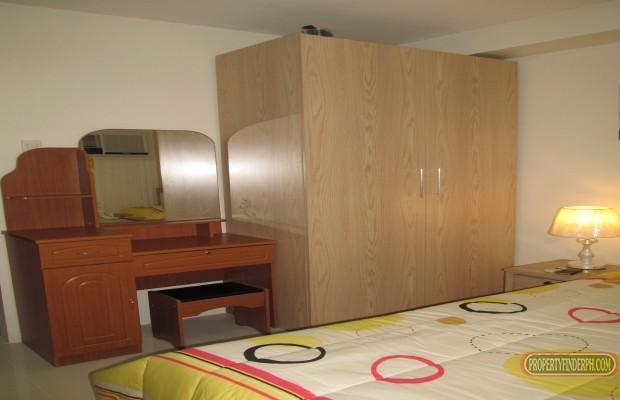 Photo #3 Condominium for rent in Cebu, Cebu City