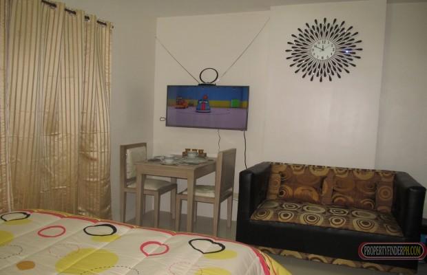 Photo #5 Condominium for rent in Cebu, Cebu City