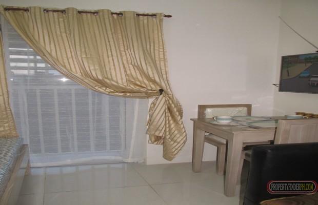 Photo #6 Condominium for rent in Cebu, Cebu City