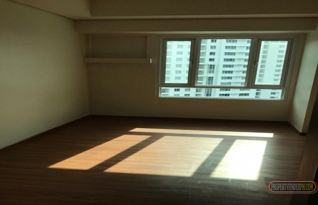 Photo #3 Condominium for rent in Metro Manila, Makati