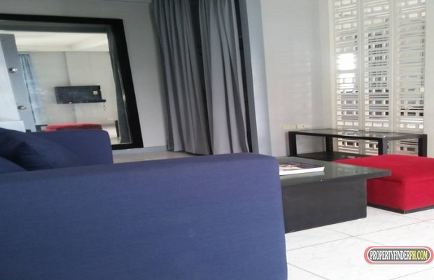 Photo #2 Other for rent in Cavite, Tagaytay City
