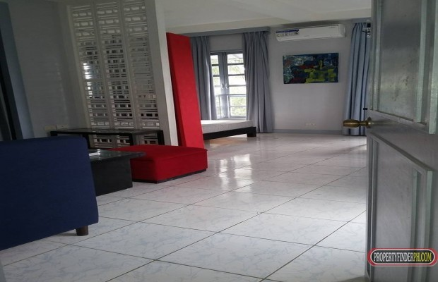 Photo #4 Other for rent in Cavite, Tagaytay City