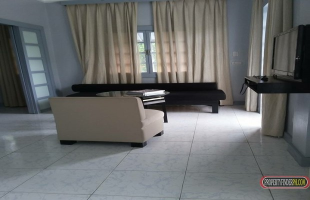 Photo #6 Other for rent in Cavite, Tagaytay City