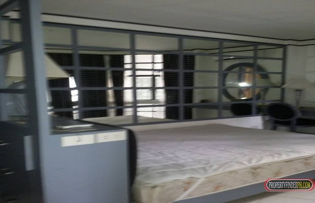 Photo #9 Other for rent in Cavite, Tagaytay City