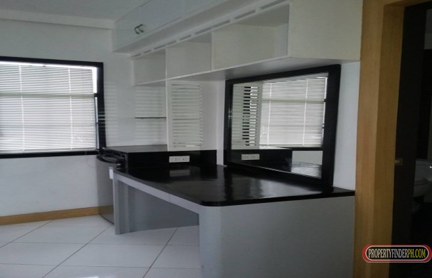 Photo #10 Other for rent in Cavite, Tagaytay City