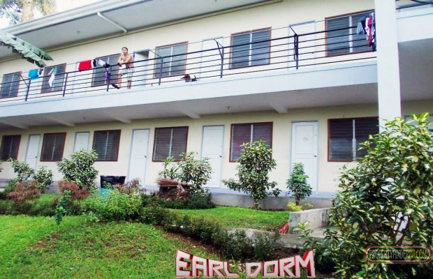 for rent Boarding Houses & Dorms in Davao City Design Of Boarding Houses In The Phil on