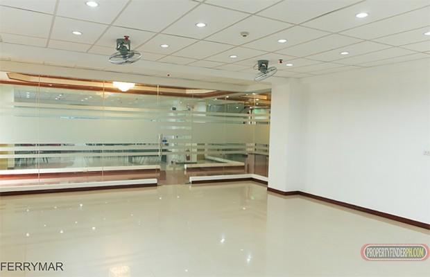 Photo #5 Office Space for rent in Iloilo, Iloilo City