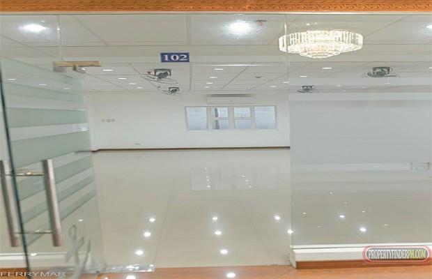 Photo #6 Office Space for rent in Iloilo, Iloilo City