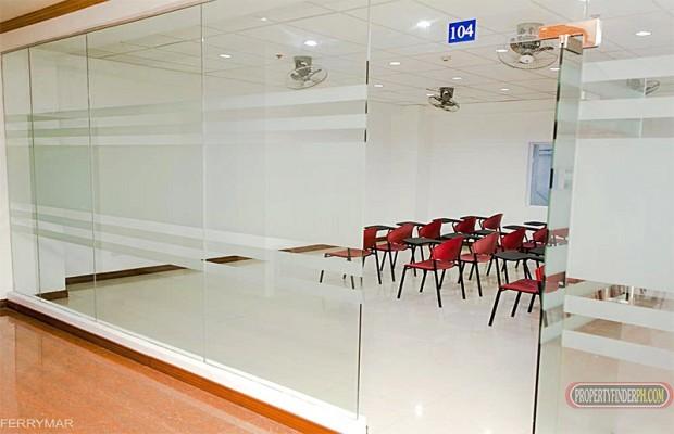 Photo #7 Office Space for rent in Iloilo, Iloilo City